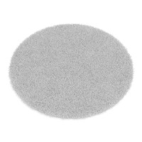 c4d light grey rug