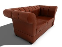 coffee sofa max free