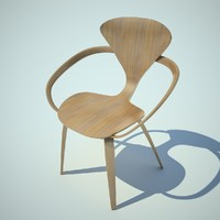 eames chair max
