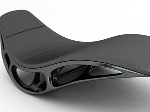 furniture chair sets 3d max