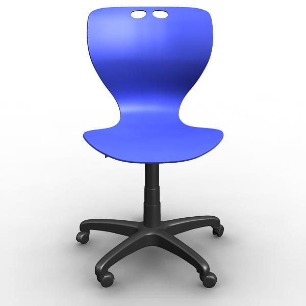 mata chair wheels office max