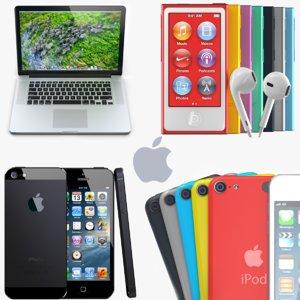 new apple macbook pro max