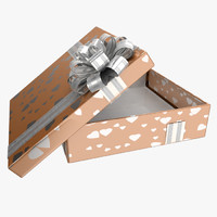 Gift Box _04