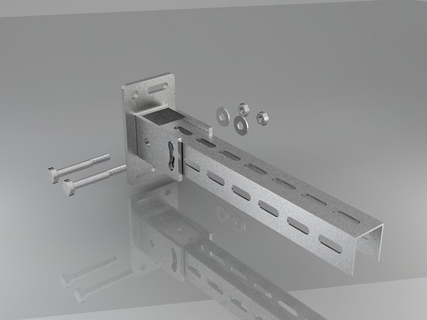 fixing angle 3ds
