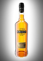 Bottle Cruzan Rum
