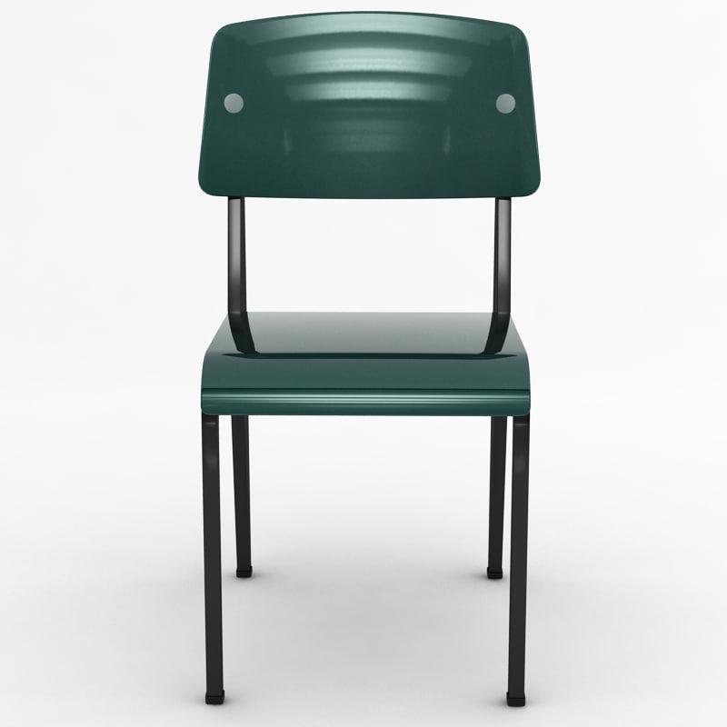 furniture 007 max free