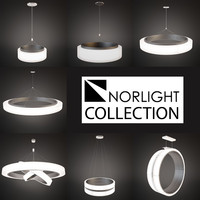 NORLIGHT Bubble Collection