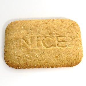 max nice biscuit