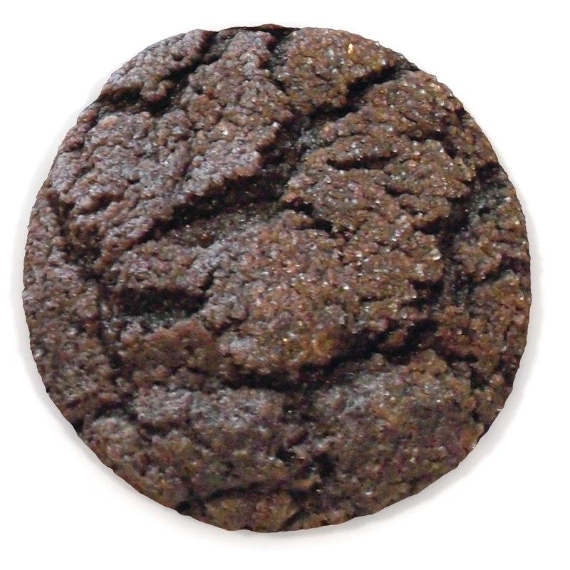 3d cookie model