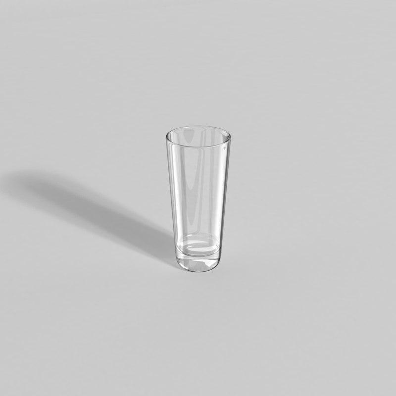 shot glass max