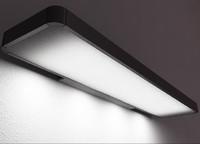 linea light 6951-6953 albook 3d max