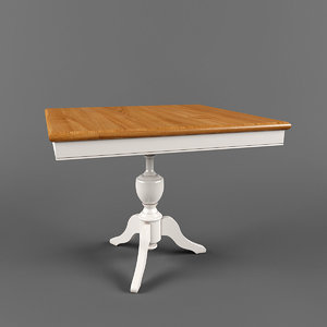 max table dialma brown db001689