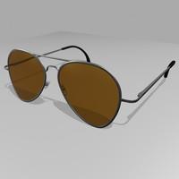 max sunglasses aviator driver