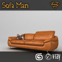 max maine sofa