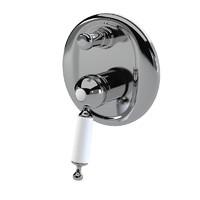 Migliore bugnatese oxford 6372 bathroom shower  thermostat