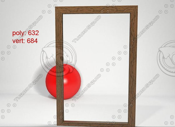 3d window 06