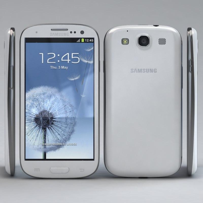 samsung i9300 galaxy s3 max