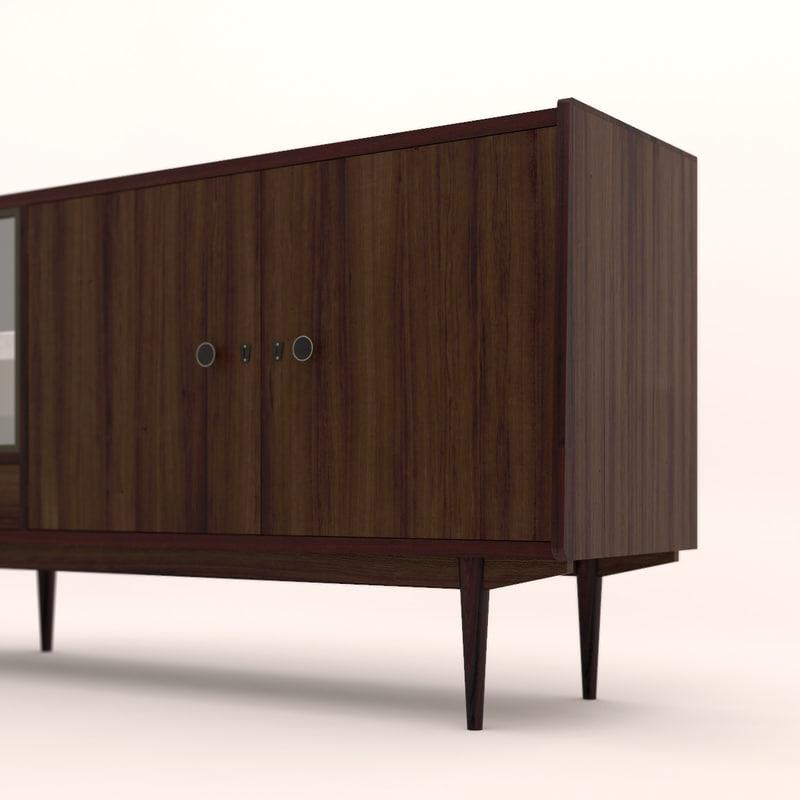 furniture wood max