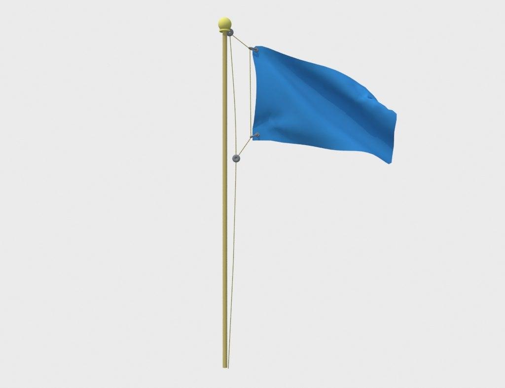 flag max