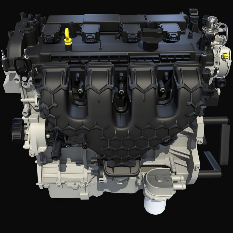 3d max 2013 escape engine