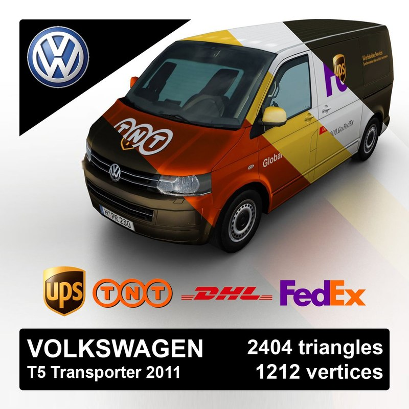 VW_T5_Delivery_2011_Combine.jpg