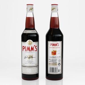 3d max pimm s