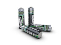 aa batteries energizer 3d max