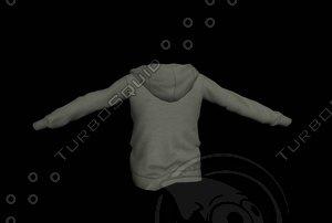 hoody shirt max