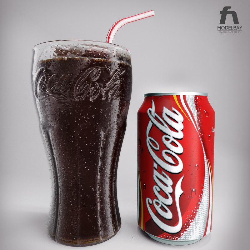 coca cola 3 Wordpress shortcode link coca cola 3 e coca cola 3 e 1 30 γυμνάςιο ναυπάκτου χολικό έτοσ: 2014 β1 α.