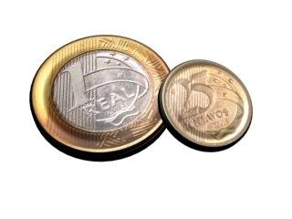 max coin real