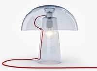 table lamp ligne roset max