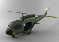 free ma mode helicopter simple