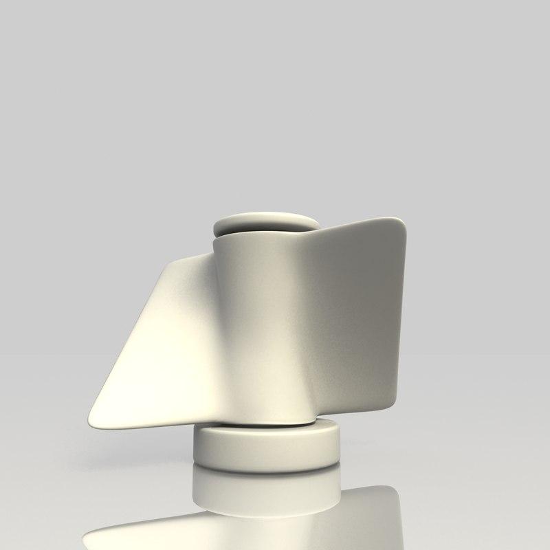 max roof wind turbine