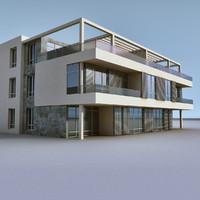 Residential 006