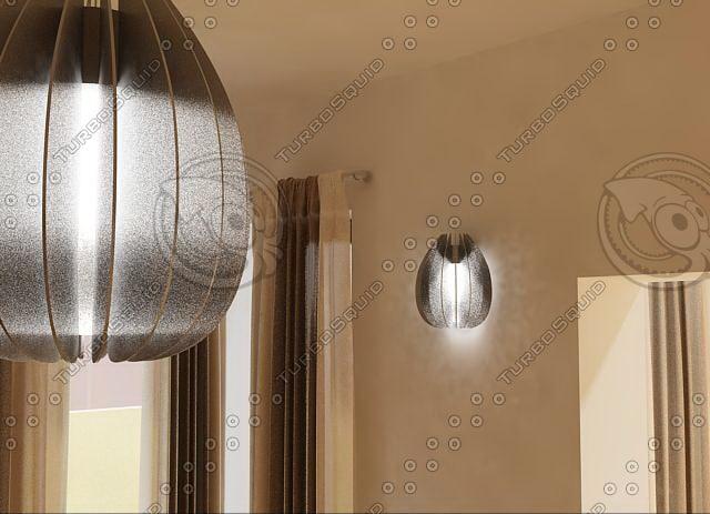 linea light 6956 6957 max