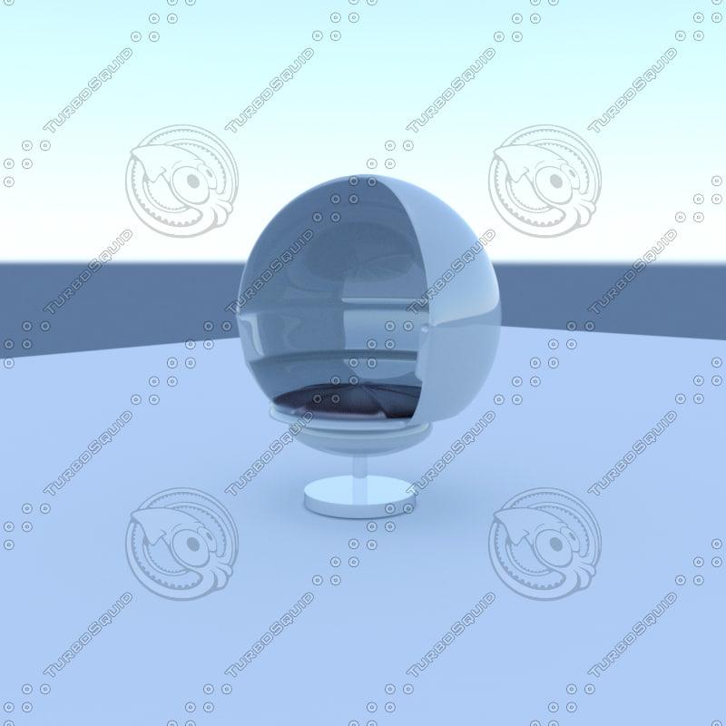 i-ray 3d ma