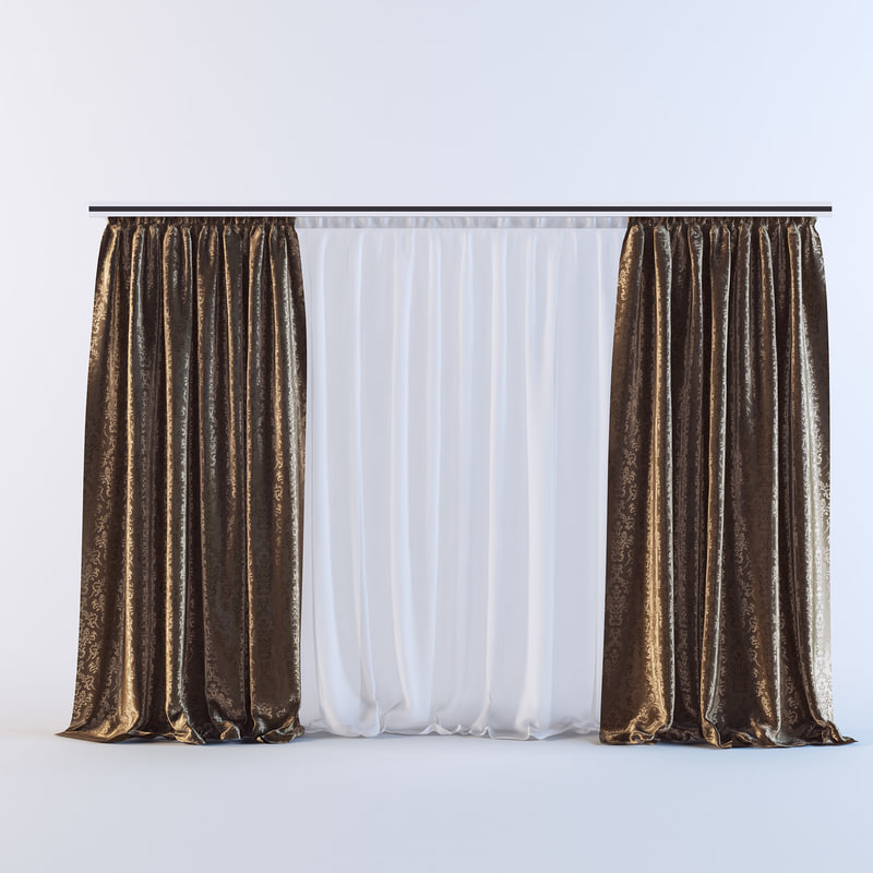 3ds curtains 05