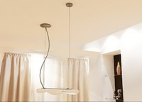 Linea light 6205-6225 Elica