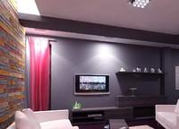 max living furnitures 01