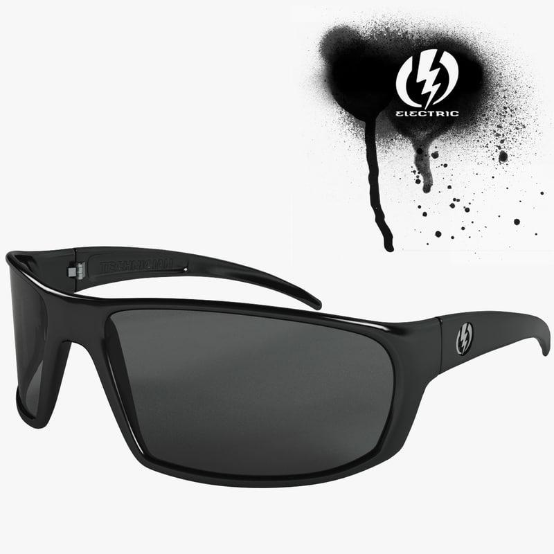 max electric sunglasses