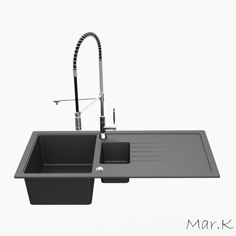 how to take off sink taps