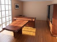 max photorealistic interior classic