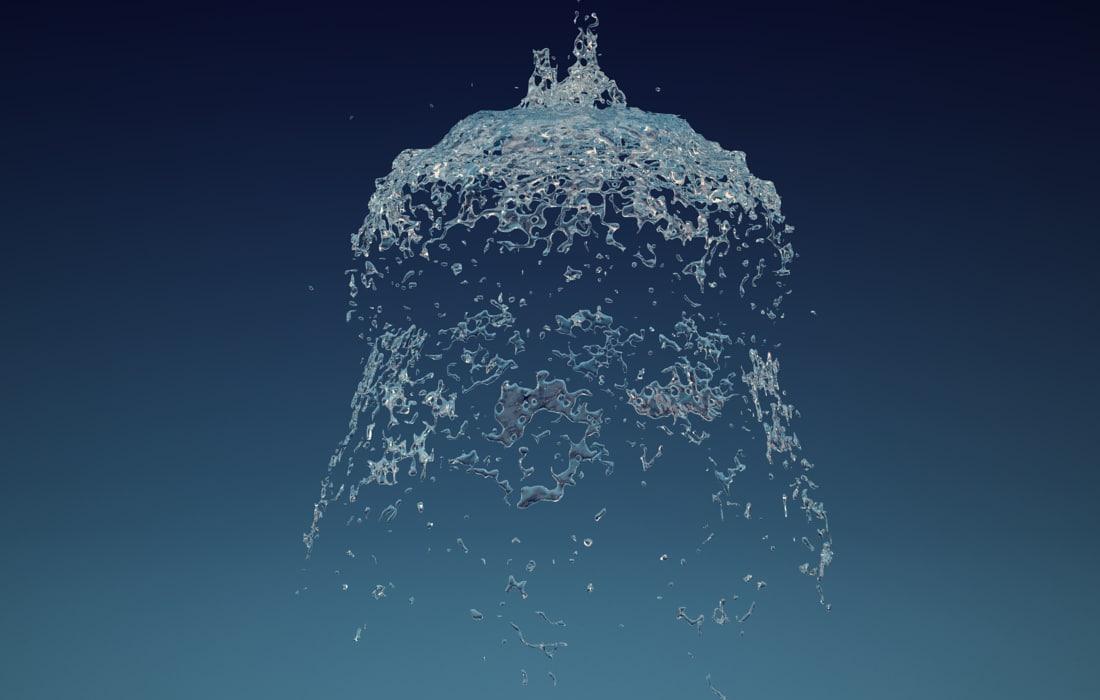 ma liquid splash