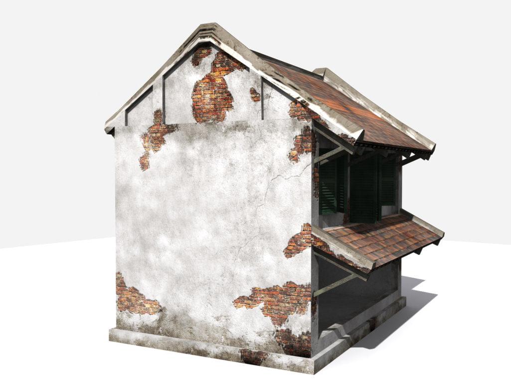 house hoi max free