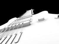 GuitarModel