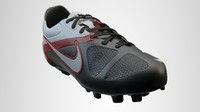 max nike soccer shoes