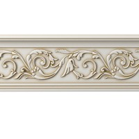 Classic Ceiling Wall Cornice