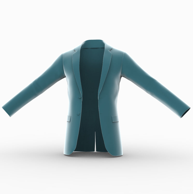 maya men jacket