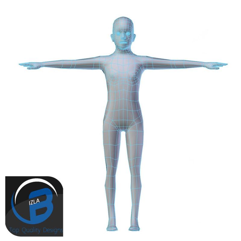 3d model sculpting games uv