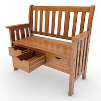 Storage Bench 04